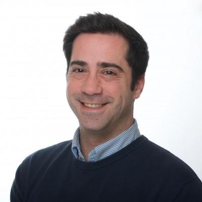 Daniel García la Torre